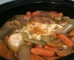 home-made-chicken-soup