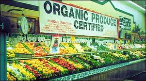 storeorgproduce