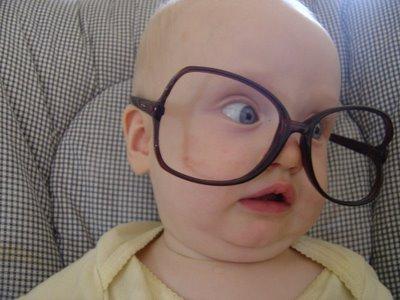 big_funny_glassesbaby