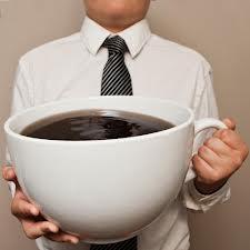 bigcupofcoffee