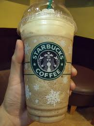 coffeestarbucksreally-1