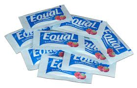 equalpackets