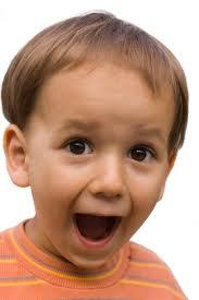 excitedchildboy