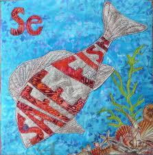 fishse