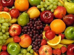 getyourfreshfruit