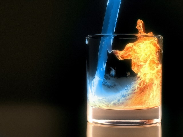 hardwaterwflame