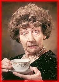teaolderwoman