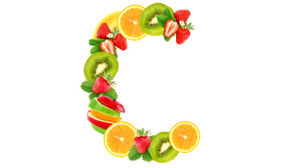 vitamin-c-why-its-good-for-your-skin_article_new