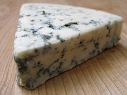 bluecheese