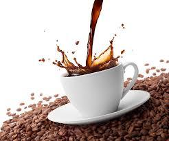 coffeecupsillbeans