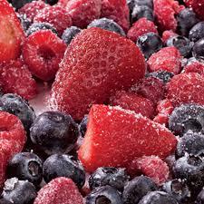 frozenfruit