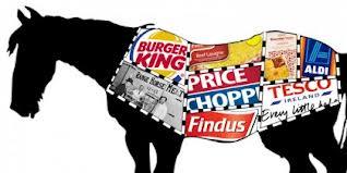 horsemeat