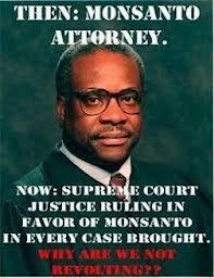 justiceclarencethomas