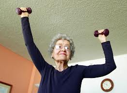 olderwomanweights