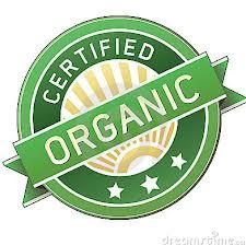 organiccoffeelogo