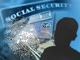 socialsecuritytheft