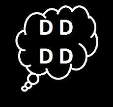 4-D's-1