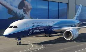 Boeing787-Dreamliner-still-goes-550mph