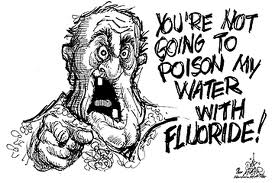 cartoondon'tpoisonmywaterflu
