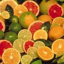 citrus-fruit-Vitamin-C