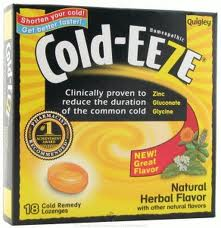 Cold-Eeze-Zinc--gluconate