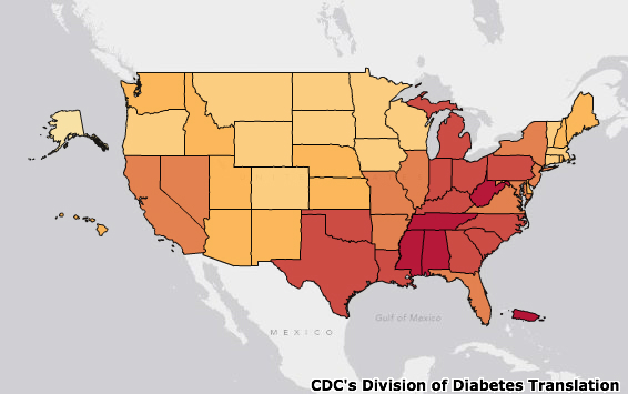 diabetes2010us