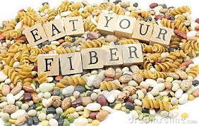 eatyourfiber