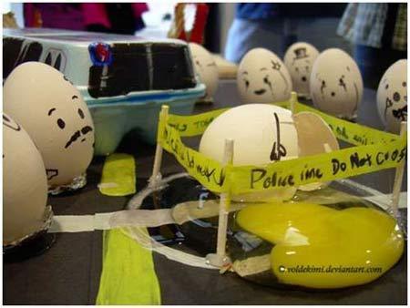 egg-suicide-homicide