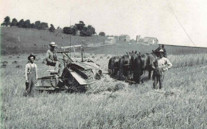 farm1910