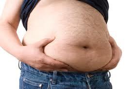 fatstomach