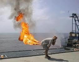 fieryflatulence