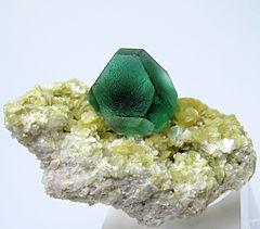 fluoritecrystalcaandf