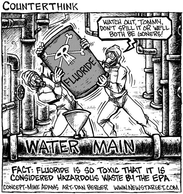 flutoxicwaste