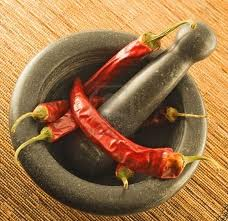hot-peppers-mortar-pestle