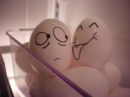 I-Lick-You-Egg