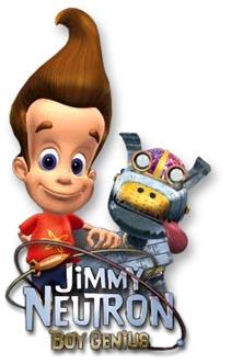 Jimmy-Neuton-Wilbur-Scoville