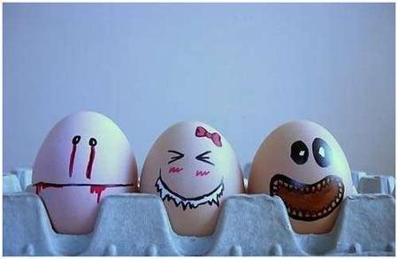 Killer-eggs-
