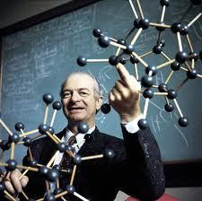 Linus-Pauling-Vitamin-C