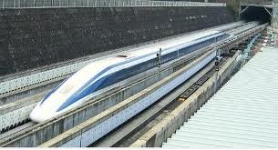 magnetic-levitation-trains-2010