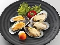 mussel-action-for-zinc