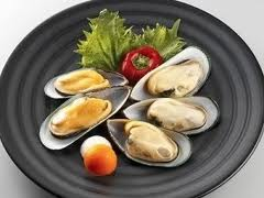 mussel-action-for-zinc