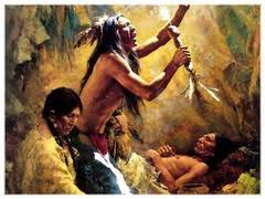 native-american-medicine-man
