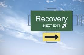 Next-Exit-sign-help
