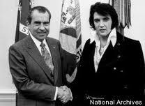 NixonnElvis