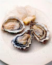oysters-for-zinc
