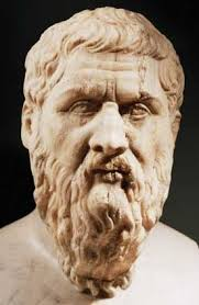 Plato, Greek mathematician