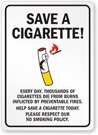 Save-A-Cigarette-saying