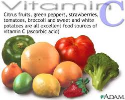 Source-of-Vitamin-C-Per-Adam