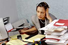 stressedatwork