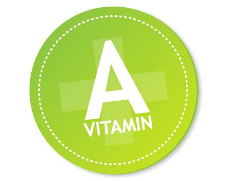 Vitaminimage